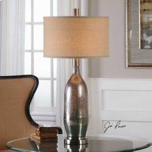 Basola Table Lamp
