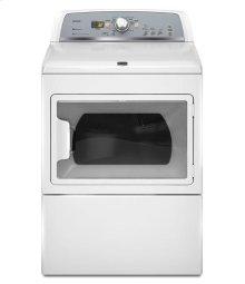 Bravos X High-Efficiency Electric Dryer