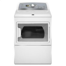 Bravos X High-Efficiency Electric Dryer
