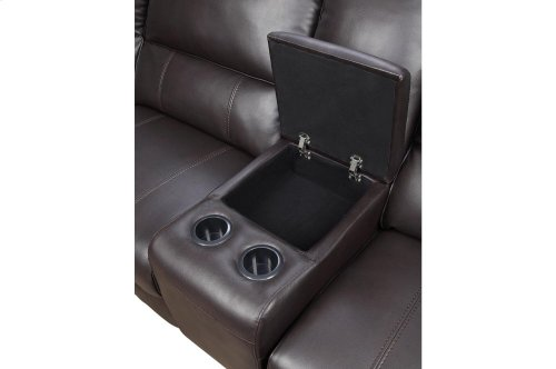 POWER Right Side Reclining Chair