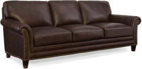 Marriott Stationary Sofa