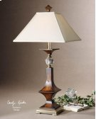 Tiara, Table Lamp (L/STLA771) Product Image