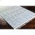 Additional Idina IDI-8800 6' x 9'
