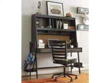 Swivel Desk Chair