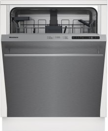 """24"""" Full Size, Top Control Dishwasher"""