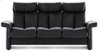Stressless Legend Highback Sofa