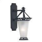 Beale Street - Extra Large Wall Lantern Product Image