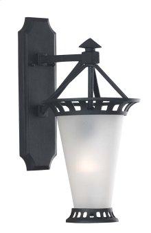 Beale Street - Extra Large Wall Lantern