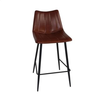 Alibi Counter Stool