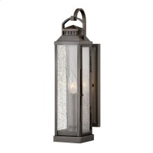 Revere Small Wall Mount Lantern