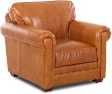 Comfort Design Living Room Daniels Chair CL7009 C