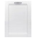 24' Panel Ready Dishwasher 300 Series