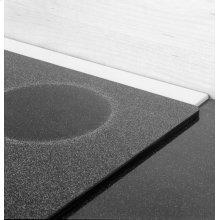 GE® Maintop Rear Filler Strip Kit
