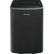 Frigidaire 12,000 BTU Portable Room Air Conditioner Product Image