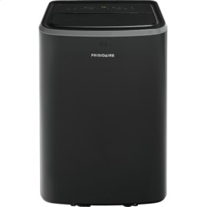 Frigidaire Ac 12,000 BTU Portable Room Air Conditioner