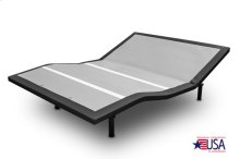 Falcon Adjustable Bed Base Queen
