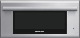 27-Inch Masterpiece® Warming Drawer WD27JS