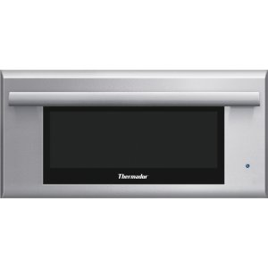 Thermador27-Inch Masterpiece® Warming Drawer WD27JS
