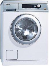 Miele Plus EL LP Front-load Washing Machine 49 Minute Cycle