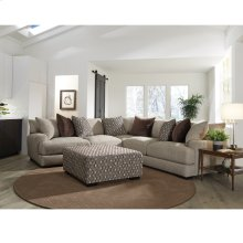 Arella Sectional