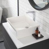 Studio S Vessel Sink Faucet  American Standard - Polished Chrome