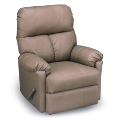 PICOT Medium Recliner Product Image
