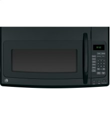 GE Spacemaker® 1.9 Over-the-Range Microwave Oven