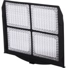 Frigidaire Air Filter for Dehumidifier Product Image