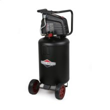 20 Gallon Air Compressor - Take on any tough jobsite