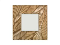 Freeport Square Mirror Product Image