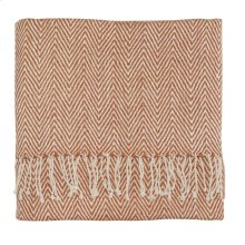 Staccato Throws, BTTERSWEET, THRW