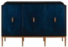 Kallista Cabinet