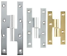 Paumelle Hinge for Doors
