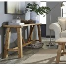 Harby Console Table Product Image