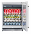 """24"""" Beverage Centre Product Image"""