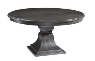 Celina Table