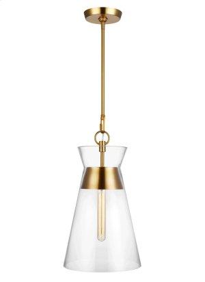 1 - Light Pendant Product Image