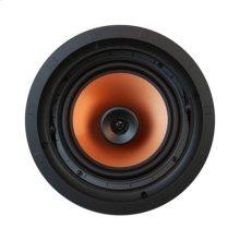 CDT-3800-C II In-Ceiling Speaker