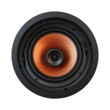 CDT-3800-C II In-Ceiling Speaker