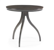 226-930 Freya Lamp Table