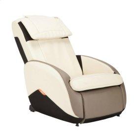 iJoy Active 2.0 Massage Chair - Bone-100-AC20-002