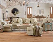 Heritage Living Room