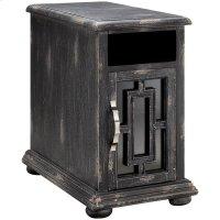 Barado Chairsider Product Image
