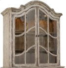 Chatelet Hutch Product Image