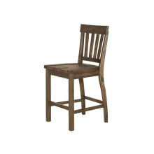 Counter Chair (2/ctn)