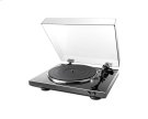 Fully Automatic Analog Turntable Vinyl will ship separately Product Image