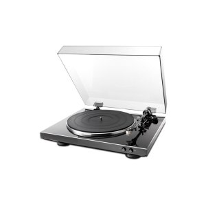 DenonFully Automatic Analog Turntable Vinyl will ship separately