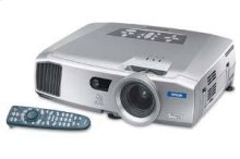PowerLite 7900NL Multimedia Projector