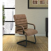 DC#200G Balsam Fabric Guest Chair Product Image