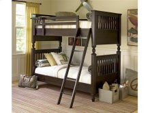 Bunk Bed (Twin)
